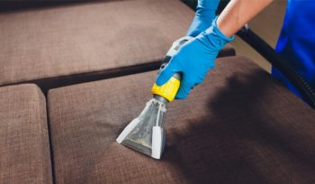 curatare canapele profesionala bucuresti