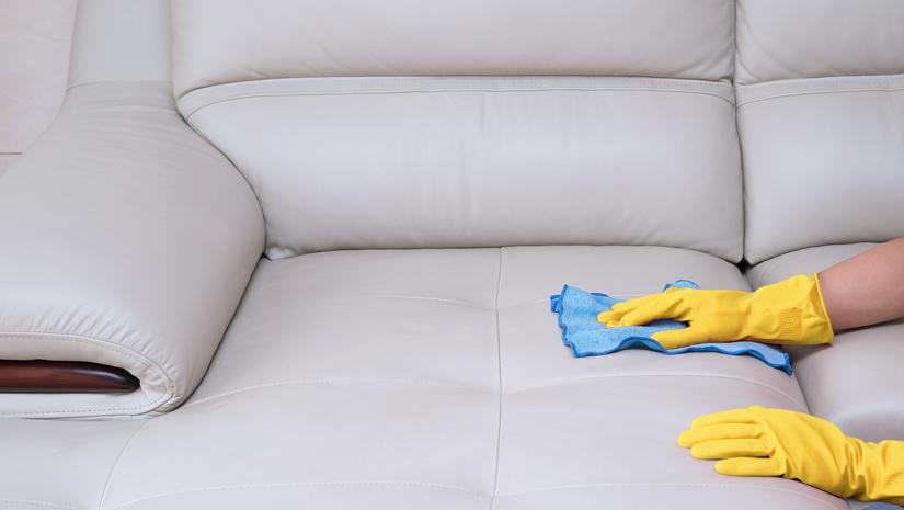 Spalare Canapea.Spalare Canapele Cleanspot Servicii Curatenie Bucuresti