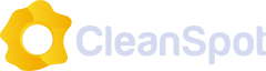 CLEANSPOT - Servicii curatenie Bucuresti