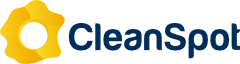 CLEANSPOT – Servicii curatenie Bucuresti