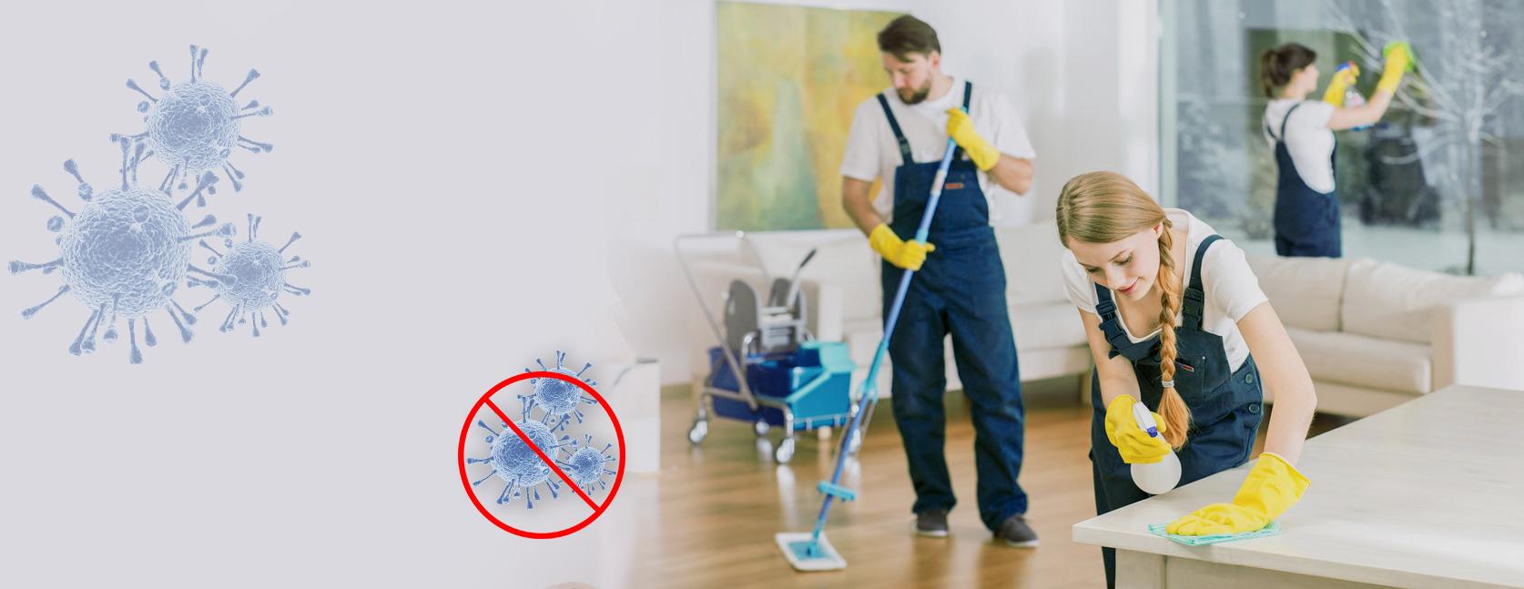 servicii-curatenie-biocid-